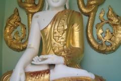 MyanmaA-11