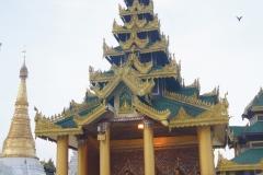 MyanmaA-14