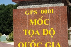 800x1080CM-10