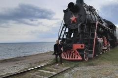 Vedep-Baikal-10