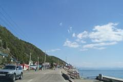 Vedep-Baikal-16