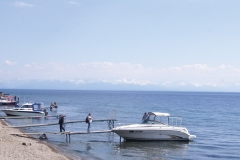 Vedep-Baikal-18