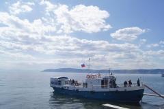 Vedep-Baikal-19