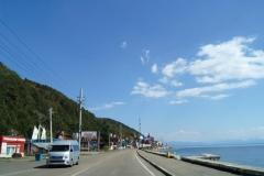 Vedep-Baikal-3