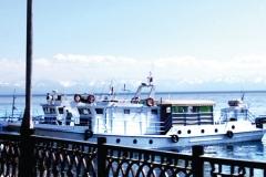 Vedep-Baikal-4