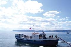 Vedep-Baikal-5