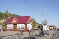 Vedep-BaikalB-4