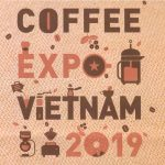 Coffee Expo Viet Nam 2019