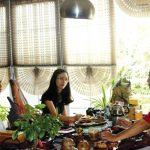 Nguyễn Ngọc Tuấn - Người làm sóng dậy tinh hoa trà Việt