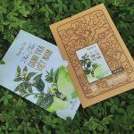Phát hành cuốn sách: Phác thảo danh trà Việt Nam - Bản đặc biệt