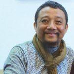 Nguyễn Ngọc Tuấn: Với hành trình tìm Thánh Tổ nghề trà Việt Nam