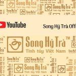 Song Hỷ Trà Official là kênh giới thiệu nghệ thuật thưởng trà và văn hóa trà