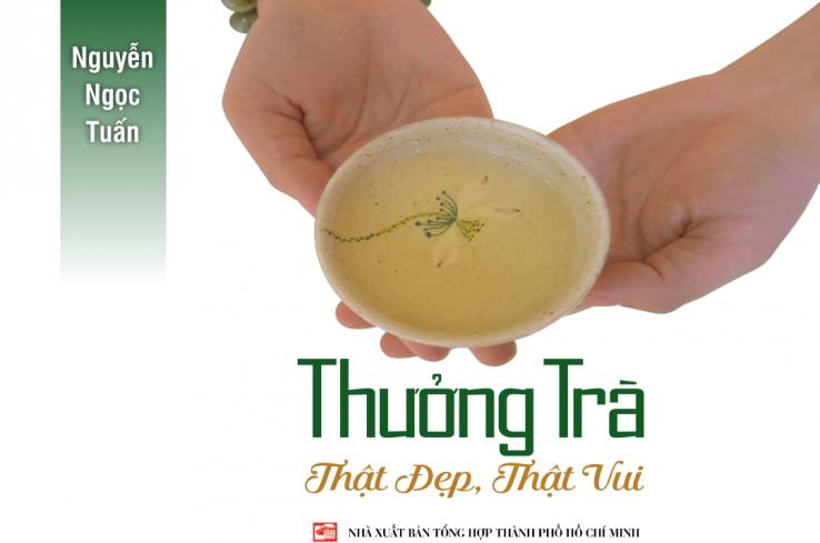 THUONG-TRA_P1-TRA-1-44-03.jpg